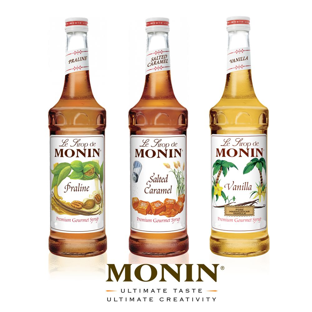 monin-1l-coffee-classics-1060-p.jpg