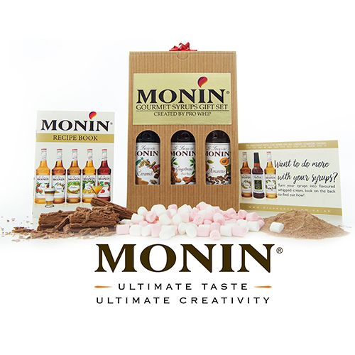 monin-premium-coffee-syrups-luxury-gift-set -caramel-hazelnut-vanilla-601-p.jpg